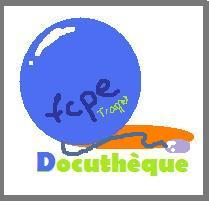 docutheque